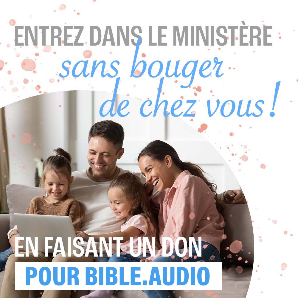 Soutenez bible.audio